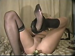 Webcam Taylor Pool Italia Amatoriale Culo Ass Masturbating Cellphone Vegetable
