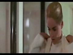 Best Of Sharon Stone In Basic Instinct