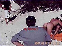 Mallorca Dunes 5 Part3