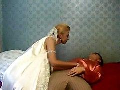 Elena Odintsova  Russian Fairy Tales Scene1  Gr 2