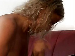 Beautiful Sexy Mature Bahar Fucking