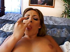 Perfect Clean And Tight Pussy