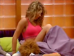 Us Big Brother 12