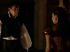 Natalie Dormer - The Tudors 07