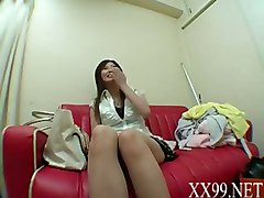 Daddy And Daughter Sex8