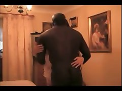 Couples With Their Blk Males (hubby Films) 2