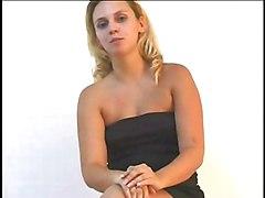 Brazilian Hobby Whore Gets A Shag