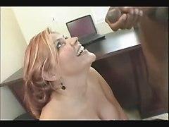 Dr  Eden Having Sex With Her Patient