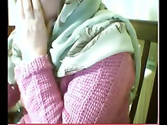 Turkish Turbanli Hijab Hacer