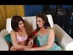 Team Squirt Ariel X And Dahlia Devyle