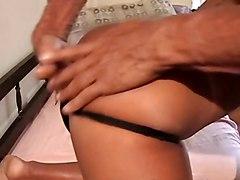 Homemade Video 167