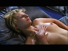Annett Renneberg Naked
