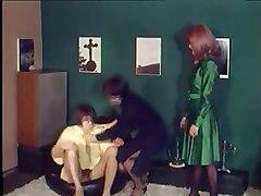 Vintage 70s German   Die Pornomacher   Cc79