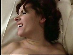 Hot Bride German Retro Film