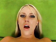 Hot Teen Pussyfucked Pov