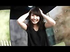 Korean Girl&039;s Fuck With Japanese 11