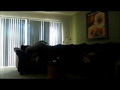 Sofa Strokes With Storm Lattimore & Kool Laid Man