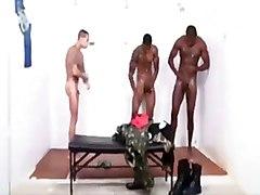 Bgpz  Brazilian Military Gaysex