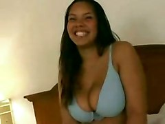 Italia Blue Big Tits And Ass