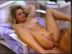 Nurse Blonde Fat Nurse Hard Sex - Jp Spl