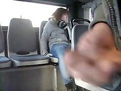 Rus Public Masturb Bus Abuses Cum Girl 46 - Nv