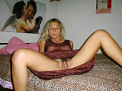Voyeur, Peek, Changing Room, Downblouse