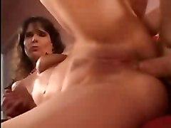 Cum To Mommy Amateur Mature Fucks Teenboy