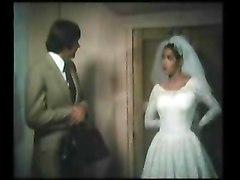 Isaura Espinoza Mexican Wedding Night