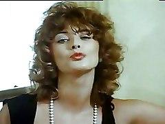 Classic Xxx Josefine Mutzenbacher 5
