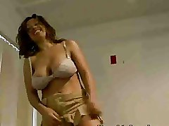 Housewives Getting Fucked