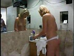 Kimberly Kane Gets A Good Vaginal Service