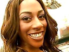Ebony Interracial Closeups With Naughty Bitches