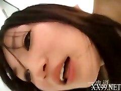 Creampie High School Girl2