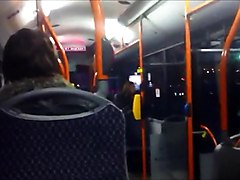 Flash In Bus 2