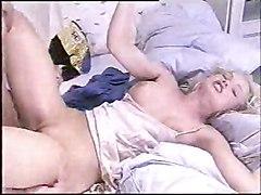 Silvia Saint Nighttime Nurse