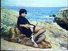 Greek Porn&039;70-&039;80 (to Mikrofwno Tis Alikhs-katerina Spathi) 1-gr2