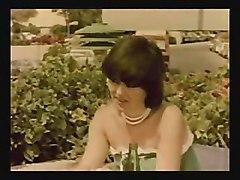 Greek Porn &039;70-&039;80( H Filidonh) 3