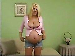 Hello Im Pregnant