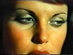 Greek Porn &039;70-&039;80s (anwmala Thylika) Part2-gr2