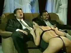 Valentina Threesome1