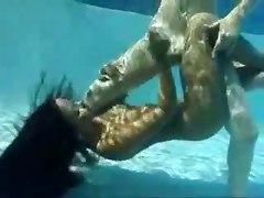 Sexy Mermaids