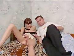 Russian Hardcore Video