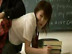 Korean Young Sex Movie