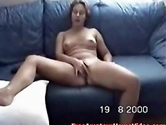 Italian Lady