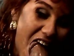 Male Ejaculation - Porno Bloopers - Longest Orgasm Ever