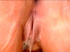 Hot Dude Stuffs Slut Anal With His Cock