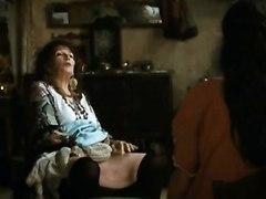 Ana Claudia Talancon Masturbating