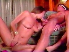 Elle Rio: Nice Vintage Video