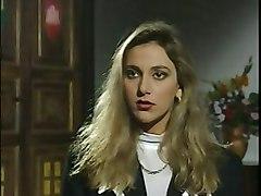 Selen   La Clinica Della Vergona