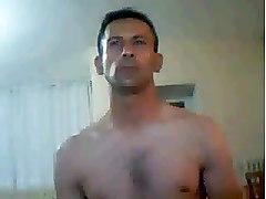 Turkish Gay